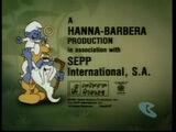 Hb-smurfs86