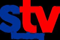 KompasTV-stvbandung