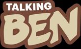 Logo-ben1