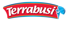 Logo terrabusi promo