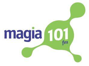 Magia101new