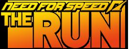 NFSTheRun-logo