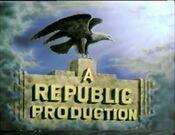 Republic Pictures C
