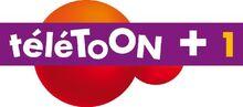 TELETOON +1 2011