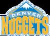 200px-Denver Nuggets 2003-2008 svg
