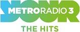 METRO RADIO 3 (2015)