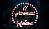 Paramount1954-rearwindow-end