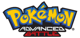 Pokemon season8 logo