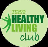 Tesco Healthy Living Club