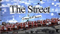 TheStreetTitle