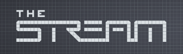 Thestream-logo