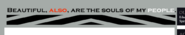 BLM=org Slogan