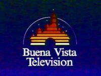 Buenavista85