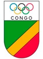 Congo olympic