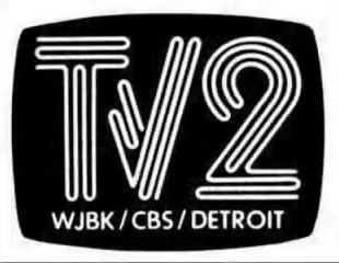 File:Detroit TV Logos Past and Present 2 (Now with WXYZ Logos) 0301.png