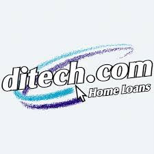 Ditech 1995