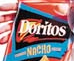File:Doritos (1996–2000).png