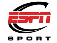 ESPN CLASSIC 2005