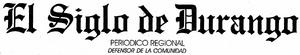 ElSiglodeDurango1992