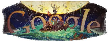 File:Google Italo Calvino's 88th Birthday.jpg