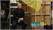 ITV1RossKemp32002