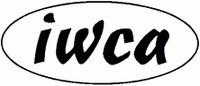 Independent Working Class Association