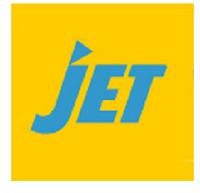 Jetlogo