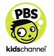 PBS Kids Channel