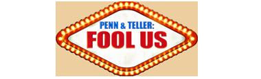 Penn-teller-fool-us