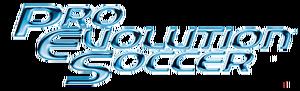 Pro Evolution Soccer 2000s
