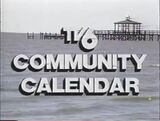 TV6Communitycalendar