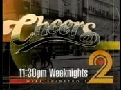 WJBK-Cheers-92ID