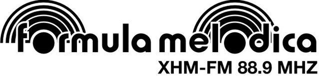 File:Xhm80s.jpg