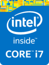 5th Gen Intel Core i7