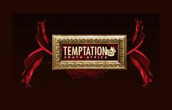 867 temptation south africa 468
