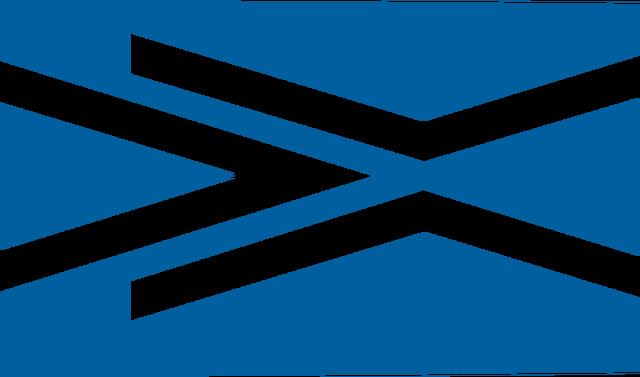 File:Banverket symbol.png
