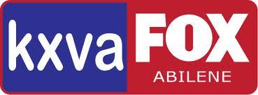 File:KXVA Fox Abilene logo.jpg