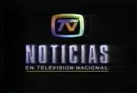Noticias1990