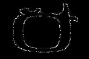 Prvni-logo-ct-4f20085ae839d