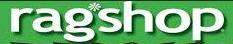 File:Rag Shop Logo 2007.png