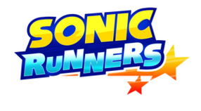 Sonic Runners No Subtitle