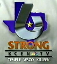 TexasStrong