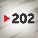 Val-siva-2000px