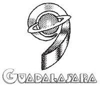 Xhga-tv1994