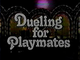 --File-Dueling For Playmates Logo.jpg-center-300px-center-200px--