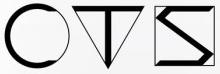CTS Japan logo