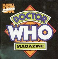 DWM issue202