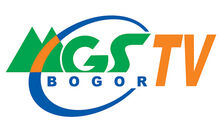 MGS TV Bogor