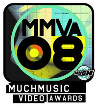 Mmva08 logo