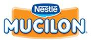Mucilon logo